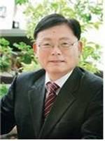 최주섭 한국자원순환정책연구원장.