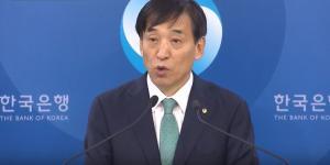 """이주열 """"美 금리인상 따른 국내 자본 유출 없을 것"""""""